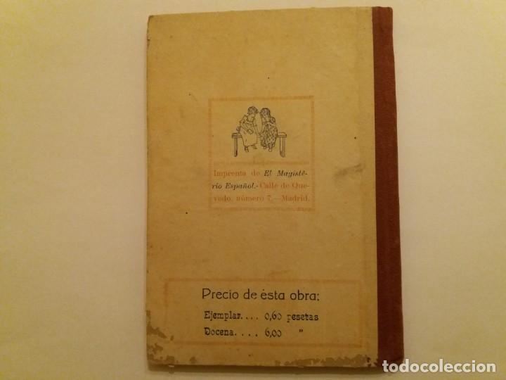 Libros antiguos: GEOMETRÍA CON APLICACIÓN AL DIBUJO Y AGRIMENSURA. VICTORIANO F. ASCARZA. - Foto 2 - 152575042