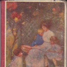 Libros antiguos: LIBRO ESCUELA EL PRIMER MANUSCRITO METODO COMPLETO DE LECTURA DALMAU CARLES PLA. Lote 153216434