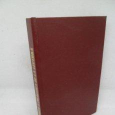 Libros antiguos: CURSO COMPLETO DE TEORÍA Y PRÁCTICA DE LA LECTURA, MIGUEL SANCHO BARREDA, TARRAGONA, 1929. Lote 153978370