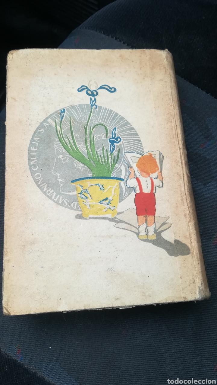 Libros antiguos: Geografía Universal, de Saturnino Calleja - Foto 2 - 158677752