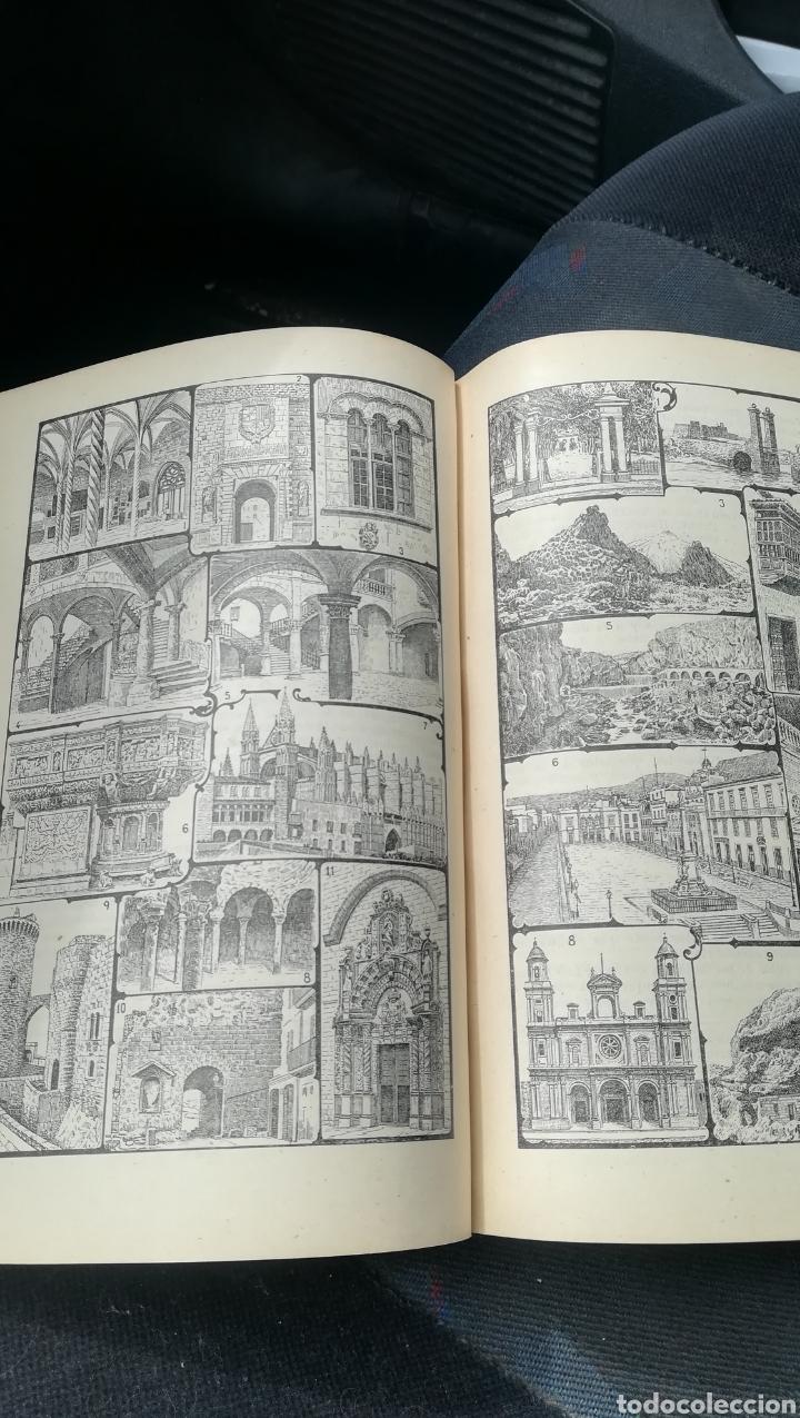 Libros antiguos: Geografía Universal, de Saturnino Calleja - Foto 5 - 158677752