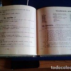 Libros antiguos: MÉTODO PRÁCTICO PARA APRENDER REGLAS DE ORTOGRAFÍA, VAYA , BAYA O VALLA ??. Lote 170074164