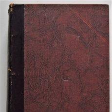 Libros antiguos: HISTORIA DE LA LITERATURA ESPAÑOLA - JUAN HURTADO Y ÁNGEL GONZÁLEZ - MADRID 1932. Lote 176504209