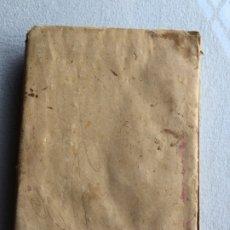 Libros antiguos: TESORO DE LAS ESCUELAS SATURNINO CALLEJA. Lote 177036797