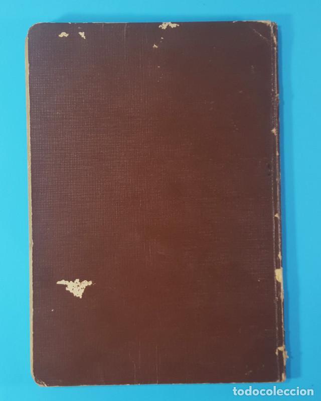 Libros antiguos: LIRBO DE URBANIDAD: NOCIONS DURBANITAT I CORTESIA, EMILIA FURNO MONSECH 1930, RARO, VER DESCRIPCION - Foto 6 - 183547382