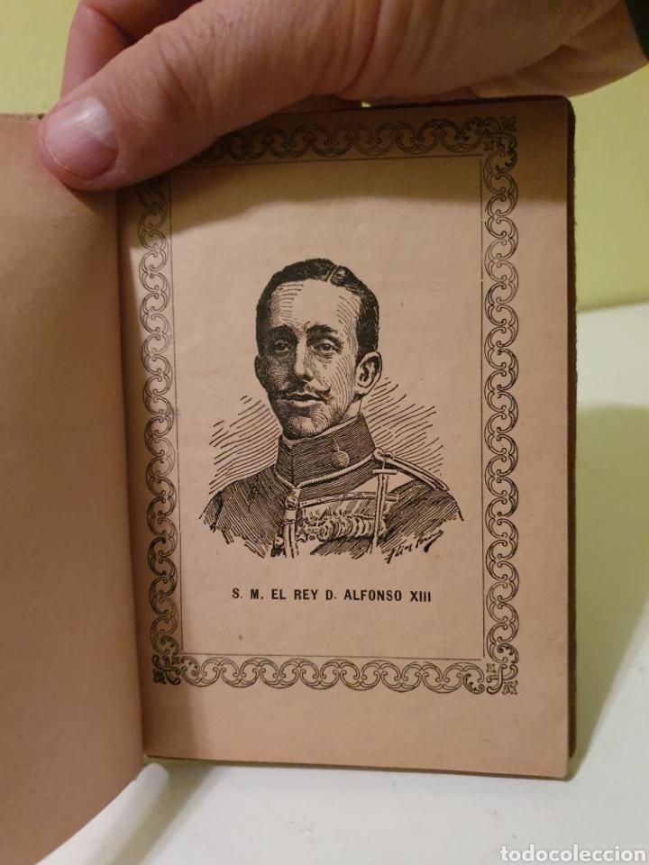 Libros antiguos: LIBRO ANTIGUO EL INSTRUCTOR DE PÁRVULOS PUBLICADO POR S. CALLEJA - Foto 3 - 184736152