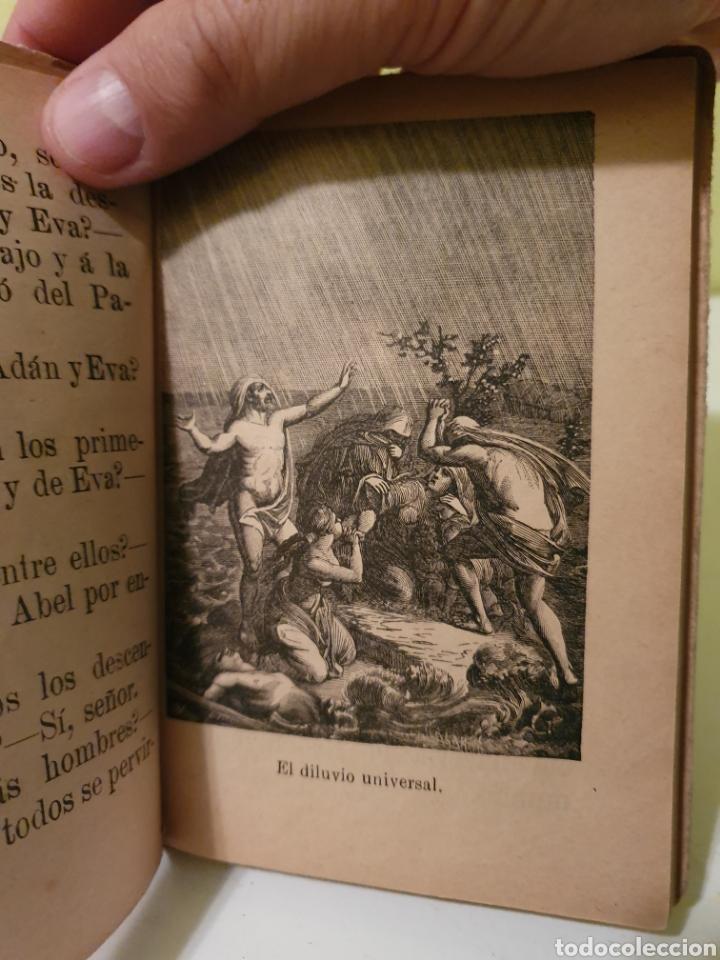 Libros antiguos: LIBRO ANTIGUO EL INSTRUCTOR DE PÁRVULOS PUBLICADO POR S. CALLEJA - Foto 6 - 184736152
