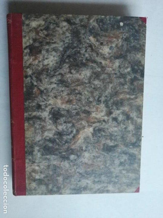 Libros antiguos: PEDAGOGÍA MODERNA.TRATADO DE LA ENSEÑANZA.TOMO II. 1930. - Foto 2 - 191399031