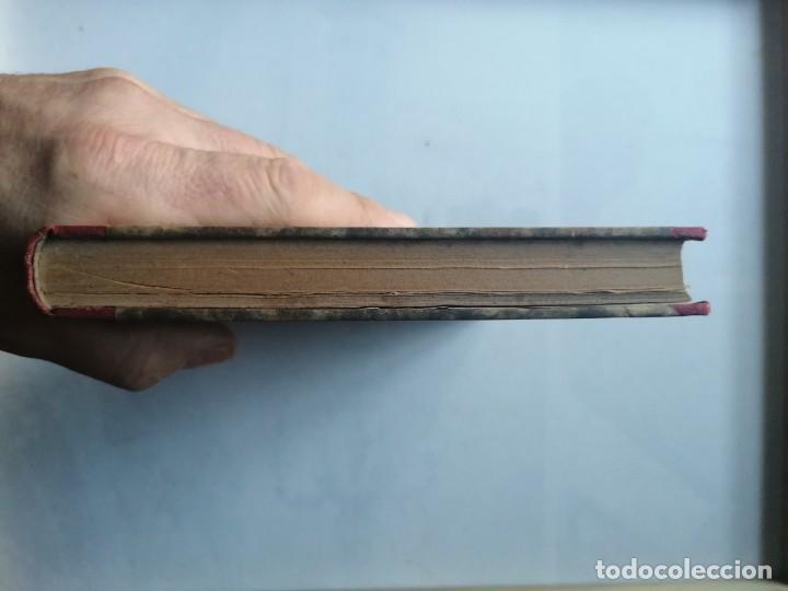 Libros antiguos: PEDAGOGÍA MODERNA.TRATADO DE LA ENSEÑANZA.TOMO II. 1930. - Foto 4 - 191399031