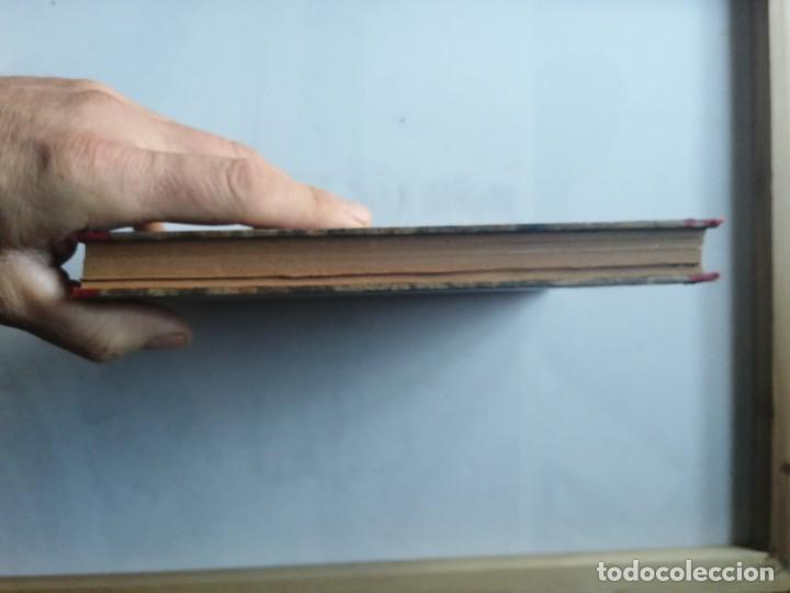 Libros antiguos: PEDAGOGÍA MODERNA.TRATADO DE LA ENSEÑANZA.TOMO II. 1930. - Foto 5 - 191399031