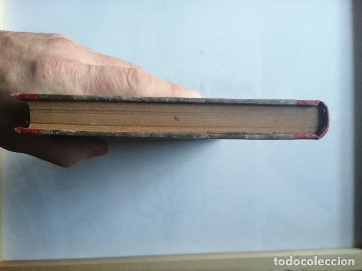 Libros antiguos: PEDAGOGÍA MODERNA.TRATADO DE LA ENSEÑANZA.TOMO II. 1930. - Foto 6 - 191399031
