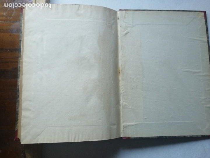Libros antiguos: PEDAGOGÍA MODERNA.TRATADO DE LA ENSEÑANZA.TOMO II. 1930. - Foto 12 - 191399031