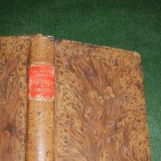 Libros antiguos: LECTURA ESCOGIDA PARA USO DE LAS ESCUELAS DE INSTRUCCIÓN PRIMARIA, DE ISIDRO VILASECA Y RIUS, 1891. Lote 194236192