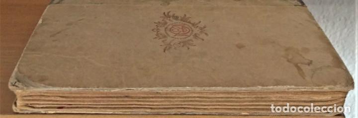 Libros antiguos: LECCIONES ELEMENTALES DE GEOMETRIA - TERCER GRADO - EDICIONES BRUÑO - Foto 9 - 194508531