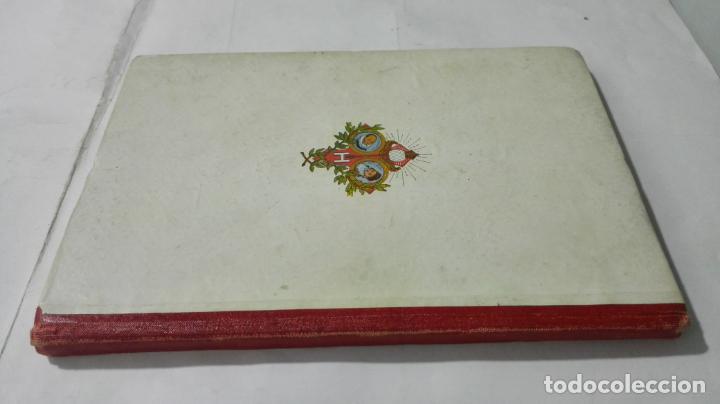 Libros antiguos: CUENTOS DE PRIMAVERA, POR JOSEFINA BOLINAGA, AÑOS 50, EDITOR CASA EDITORIAL HERNANDO - Foto 3 - 194519898