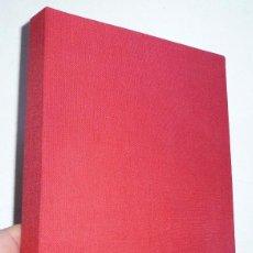Libros antiguos: GRAMÁTICA DEL EUSKERA. DIALECTO GUIPUZCOANO. ITZULGAYAK - B. DE ARRIGARAI (1919). Lote 197245161