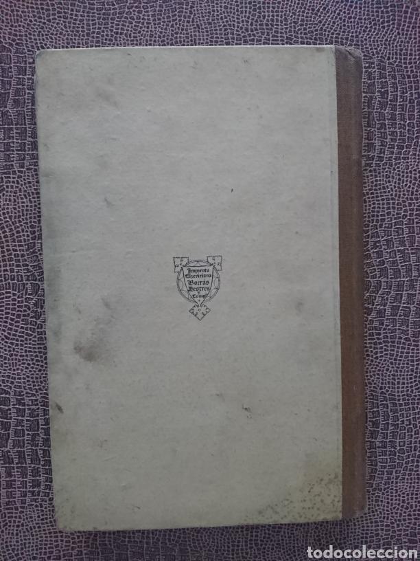 Libros antiguos: Manual de segundo grado - Foto 2 - 198942320