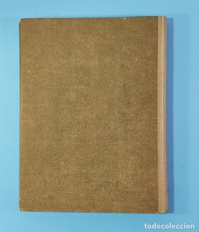 Libros antiguos: LA EDUCACION DEL CIUDADANO, JUAN PALAU VERA, SEIX BARRAL 1921 ES ORIGINAL + DIPTICO REGALO - Foto 8 - 212897828