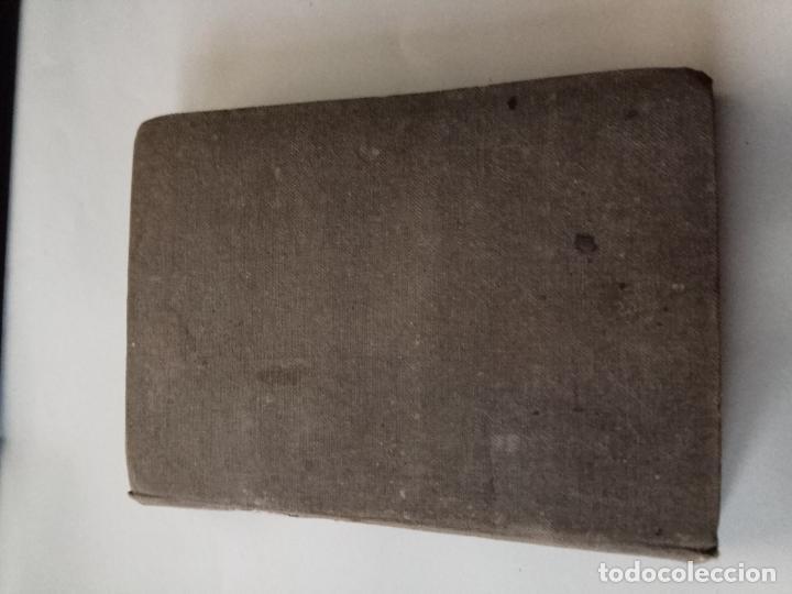 Libros antiguos: ELEMENTOS DE ARITMETICA UNIVERSAL - FRANCISCO DE ASIS MADORELL - TOMO I - 1856 - Foto 4 - 27895771