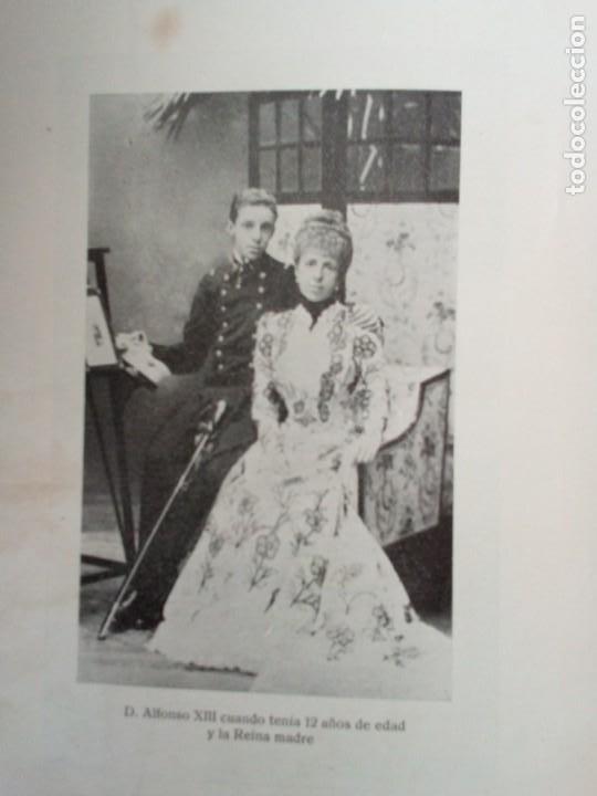 Libros antiguos: LA REINA DOÑA MARIA DE HABSBURGO. MARIA DEL AMPARO BORRAS, GERONA 1929. DALMAU EDITORES. - Foto 8 - 223102128