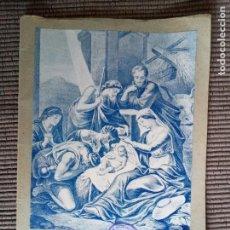 Libros antiguos: VELADAS ESCOLARES. MUJERES DE ACCION CATOLICA. 1934.. Lote 246098365
