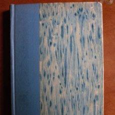 Libros antiguos: LO TROVADOR CATALÀ - BARCELONA 1903. Lote 269696103