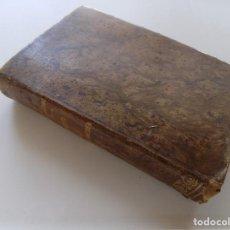 Libros antiguos: LIBRERIA GHOTICA. IRIARTE.LECCIONES INSTRUCTIVAS HISTORIA Y GEOGRAFIA./LA NATURALEZA PARA NIÑOS.1884. Lote 271132688