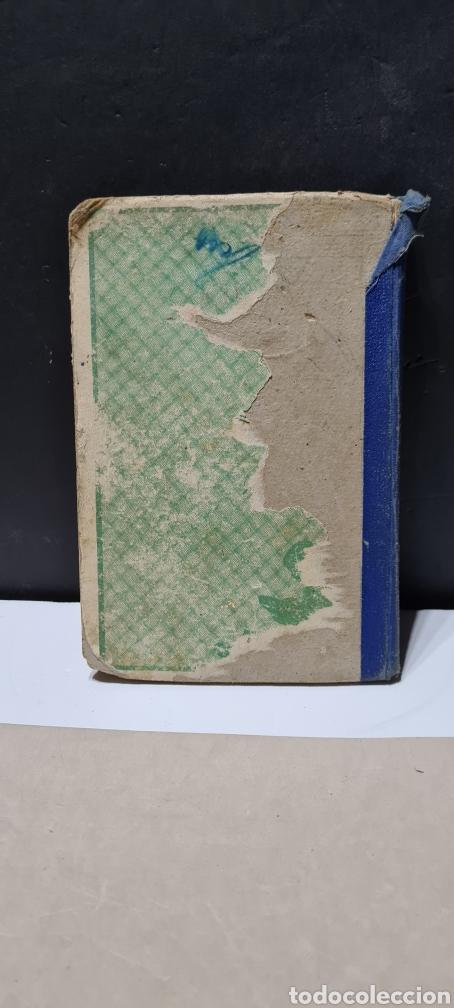 Libros antiguos: Preciosa libro de lectura en catalán. Petites llavors. Anicet Villar. Miquel A. Salvatella. - Foto 5 - 288417263
