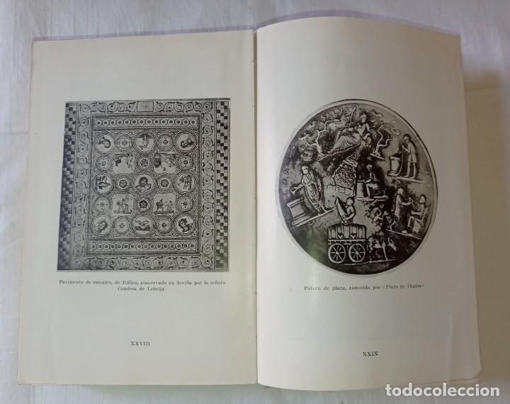 Libros antiguos: 4 LIBROS ANTIGUOS COLECCION LABOR - Foto 13 - 288512478