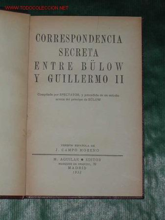 Libros antiguos: - Foto 2 - 26089481