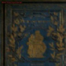 Libros antiguos: 1885 HISTORIE DE GERMAINE. Lote 17410385