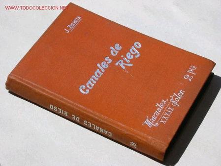 Libros antiguos: - Foto 2 - 132101