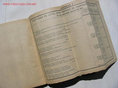 Libros antiguos: - Foto 3 - 132101