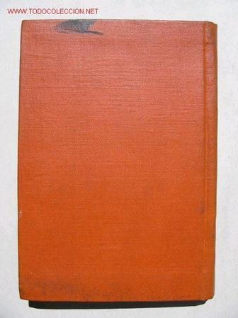 Libros antiguos: - Foto 4 - 132101
