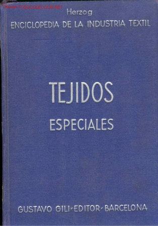 Libros antiguos: PORTADA - Foto 2 - 27416313