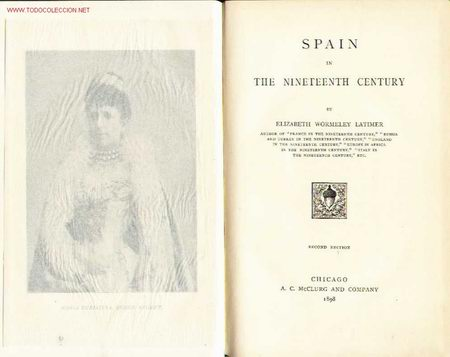 Libros antiguos: - Foto 2 - 22743818