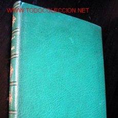 Libros antiguos: ROMA, POR GABRIEL FAURE. Lote 25989600
