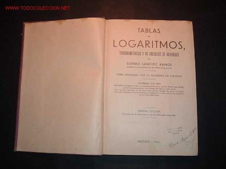 Libros antiguos: - Foto 2 - 12850889