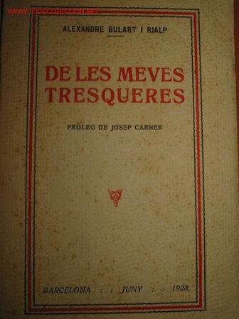 VIATGES. CARCASONNE, PERPIGNYAN, PARIS, ROMA,..1.928 (Libros Antiguos, Raros y Curiosos - Historia - Otros)