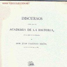 Libros antiguos: SOBRE LA CRÓNICA GENERAL DE ALONSO EL SABIO. Lote 4337407
