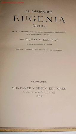 Libros antiguos: - Foto 2 - 26447893