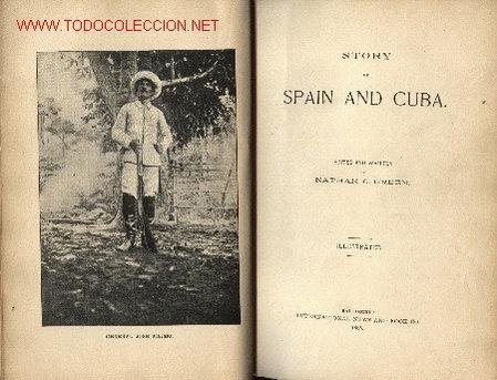 Libros antiguos: - Foto 2 - 23746909