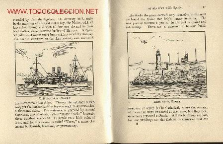Libros antiguos: - Foto 3 - 23746911