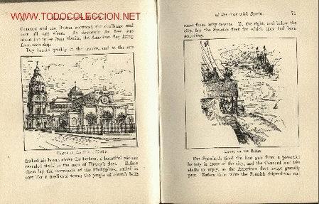 Libros antiguos: - Foto 4 - 23746911