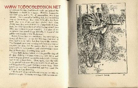 Libros antiguos: - Foto 5 - 23746911