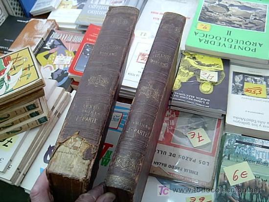 Libros antiguos: EL CERRAJERO MODERNO - TRATADO TEORICO Y PRACTICO DE CERRAJERIA Y FUNDICION - 1886?--SIN GASTOS ENVI - Foto 3 - 9346467