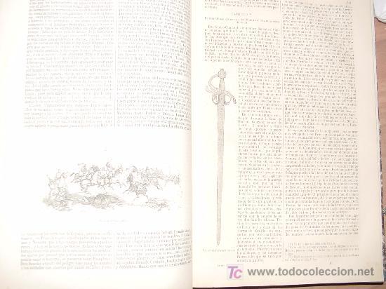 Libros antiguos: 1855.- HISTORIA GENERAL DE ESPAÑA. PADRE MARIANA - Foto 8 - 27573937