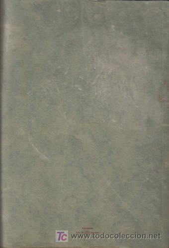 Libros antiguos: REVISTA MÉDICA. ALGUNAS NOTAS SOBRE LA PREVENCIÓN DEL RAQUITISMO ENFERMEDAD SOCIAL. DR. ARNOLD BAKKE - Foto 2 - 12435731