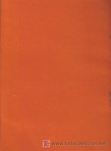 Libros antiguos: REVISTA MÉDICA. LA TERAPEUTICA DE MALARIA. USO DE LA QUININA; AMSTERDAM- W., HOLANDA, 1933. - Foto 2 - 8360228