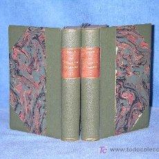 Libros antiguos: LA RELIGION ROMANA DE AUGUSTO A LOS ANTONINOS - AÑO 1909.. Lote 26991632